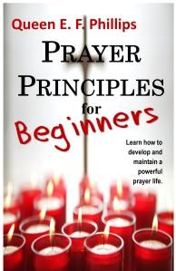 PrayerPrinciplesforBeginners