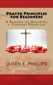 PrayerPrinciples-paperback