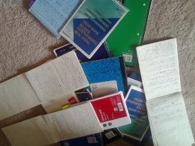 Journals.Notes