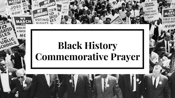 black-history-commemorative-prayer
