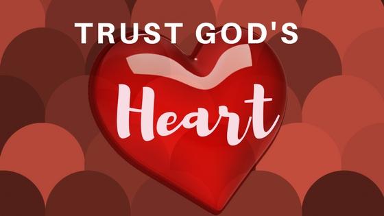 trust-gods-heart